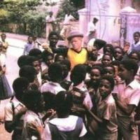 Yellowman & The Sagittarius Band