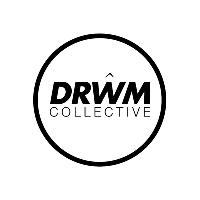 Drwm Collective Presents: DJ Limited w/ MC XL