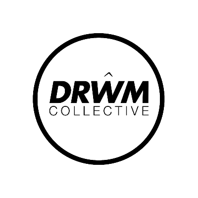 Drwm Collective Presents: DJ Limited w/ MC XL