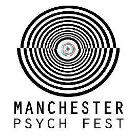 Manchester Psych Fest 2022