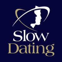 Speed Dating in Milton Keynes