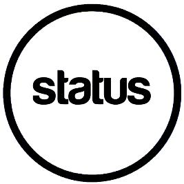Status Retro Special