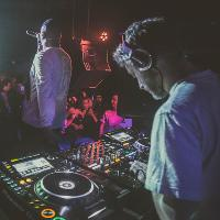 Intrigue with Calibre & DRS, Paradox (live), The Insiders & more