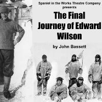 The Final Journey of Edward Wilson