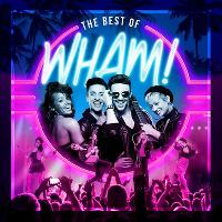 The Best of Wham 80s Music