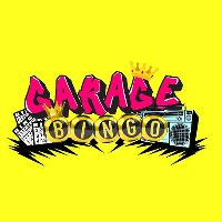 Garage Bingo