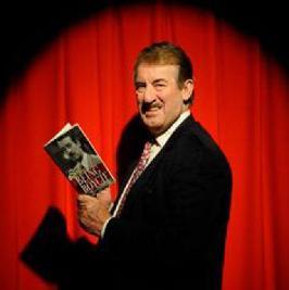 John Challis: Only Fools and Boycie