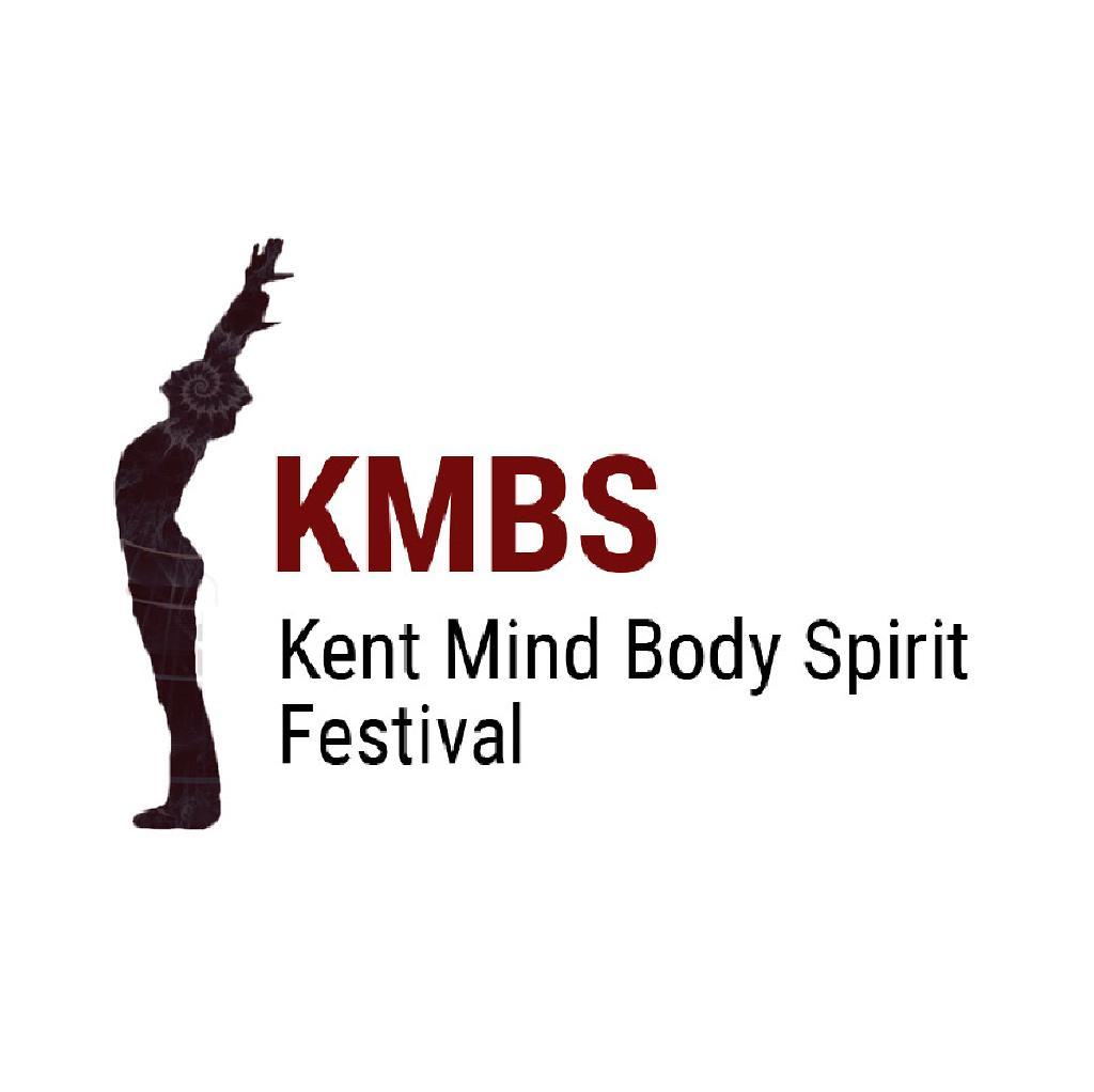 Kent Mind Body & Spirit Festival