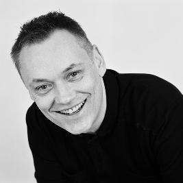 The Word Is Terry Christian  Tickets   The Glee Club Cardiff    Sun 6th June 2021 Lineup