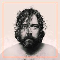 Nick Helm: Phoenix From Th Flames