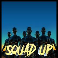 Squad Up Round 2 Bringing you the Best Crews in Drum & Bass