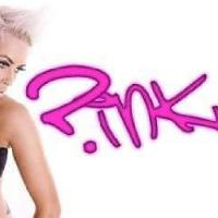 Pink Tribute Vicky Jackson