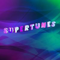 Supertunes