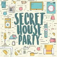 Secret House Party: Digbeth feat. Big Narstie, Doorly + more