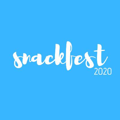 SnackFest
