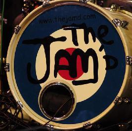 The Jam'd - Jam '82: The Final Gig Tickets | O2 Academy 2 Islington London  | Sat 11th December 2021 Lineup