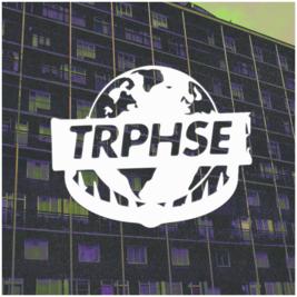 TRPHSE: Birmingham (No Restrictions)