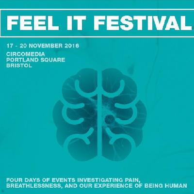 Image result for feel it festival