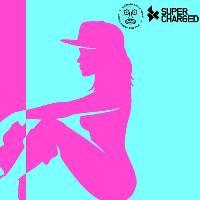 Supercharged x WAH presents 24HR Garage Girls