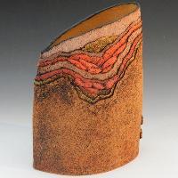 Cumbria Ceramics