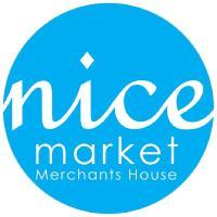 Nice Market Merchants House