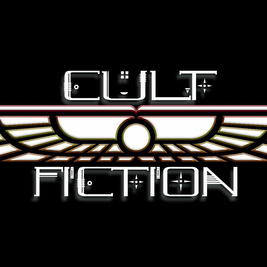 New Date - Cult Fiction & Alice in Thunderland
