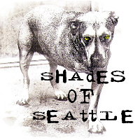 Shades of Seattle