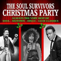 The Soul Survivors Christmas Party