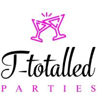 T-TOTALLED PARTIES : Love City (spectator)