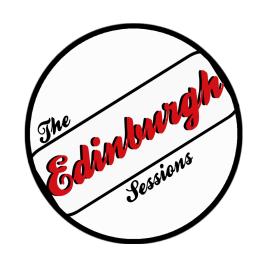 The Edinburgh Sessions