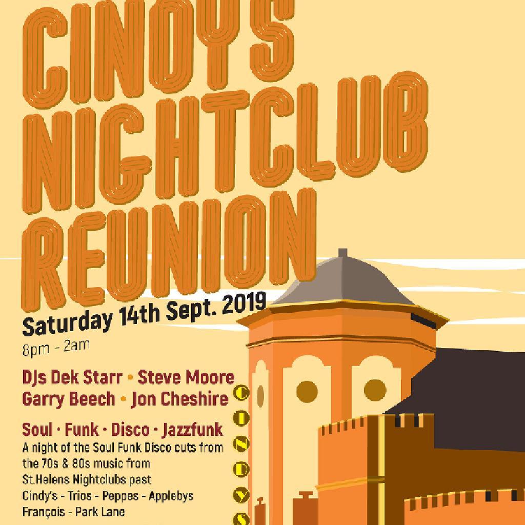 Wigan Clubs   Wigan clubbing events   Wigan nightclubs
