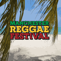 The Manchester Reggae Festival Official Afterparty
