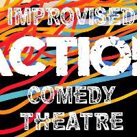 ACTION: Improvised Comedy Theatre