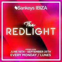 The Redlight