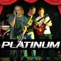 Platinum Classic Rock Show