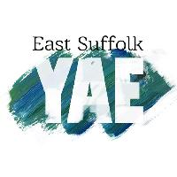East Suffolk YAE: Art Show and Silent Auction Evening