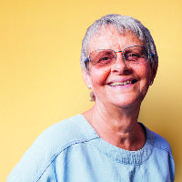 The Bath Festival-Dealing with Dementia