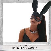 The Ariana Experience