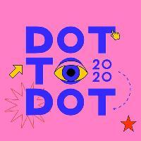 Dot To Dot 2020 - Manchester