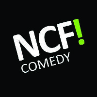 NCF presents a Meal Comedy Night and Disco at  Sketchley Grange