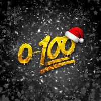 0 - 100 Christmas Special