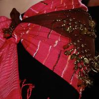 Beginners Bellydance Classes Sunderland