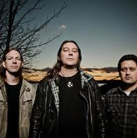Enslaved / High on fire