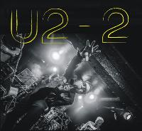 U2 2 perform the album