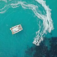 CDLN Ibiza - THE NEXT LEVEL