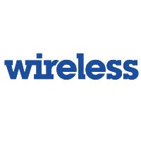 Wireless 2018