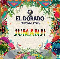 Jumanji - Dancehall, Bashment, Reggae, DnB