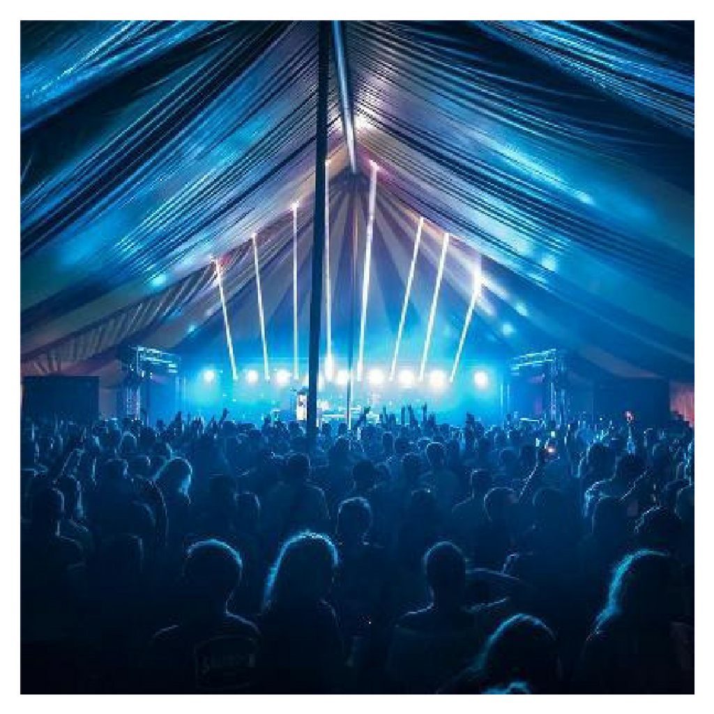 South Park Festival 2021