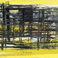 Paul Feiler, Elusive Space: A Centenary Retrospective