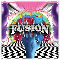 Fusion at Roadmender